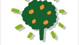 Icona_escoles_verdes
