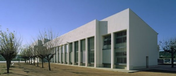 Puig Cargol